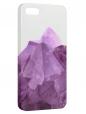 Чехол для iPhone 5/5S, gems