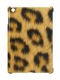 Чехол для iPad Mini, Леопардовый принт