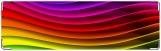Визитница/Картхолдер, Абстракция 3D