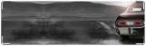 Визитница/Картхолдер, impala визитница