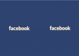 Обложка на паспорт без уголков, FaceBook