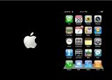 Обложка на автодокументы без уголков, iPhone