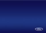 Обложка на автодокументы без уголков, Обложка на права