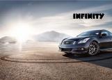 Обложка на автодокументы без уголков, Infinity
