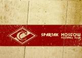 Обложка на паспорт без уголков, spartak