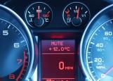 Обложка на автодокументы без уголков, скорость