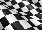 Обложка на автодокументы без уголков, Флаг