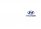 Обложка на автодокументы без уголков, hyundai