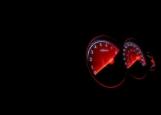 Обложка на автодокументы без уголков, Need For Speed 2